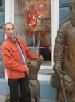 Oleg, 55, Verkhnyaya Salda
