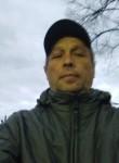 Edik, 46, Tambov