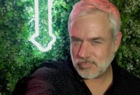 sanchez, 44 - Just Me