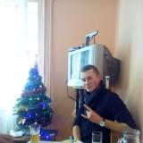 Тарас, 26  , Boryslav
