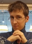 Aleksandr, 19, Omsk