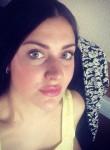 Ekaterina, 27  , Simferopol
