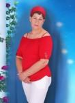 luz Esperanza, 58, Tulua