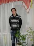 Pavel, 32  , Mahilyow