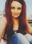 Anastasia, 35  , Kudepsta