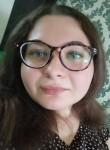 Svetlana, 26, Tula