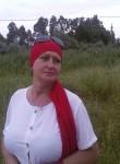 Alevtina, 60  , Artemivsk (Donetsk)