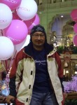 Rusty, 46  , Berezayka