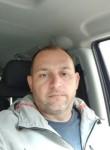Petr, 39  , Yubileyny