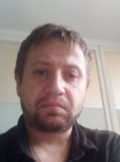 Дима, 34, Україна, Миргород