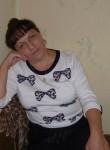 elena, 59  , Volgograd