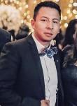 Eduardo, 30  , Cuenca