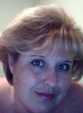 Nadezhda, 44, Russia, Zelenograd