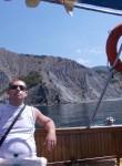 Andrey, 32  , Zelenograd