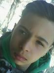 bohdan, 18  , Kozyatyn