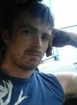 Boris, 32, Atkarsk