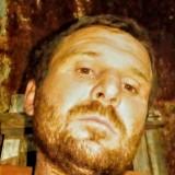 Vladimir, 33  , Sinelnikove