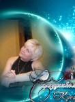 Svetulya, 57, Suzyomka