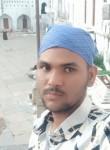 Sonukhan, 18  , Mumbai