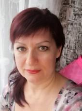 Tatyana , 50, Russia, Abakan
