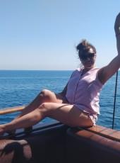 Tatyana, 31, Russia, Nakhabino