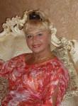 Екатерина, 58 лет, Alicante