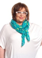 Maryanna, 59, Israel, Ramat Gan