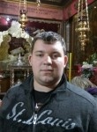 Dima, 24  , Zhelyabovka