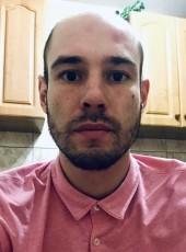 Antoniy, 31, Russia, Chaykovskiy
