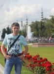 Neznakomets, 39  , Vologda