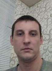 Vitaliy, 38, Russia, Tolyatti