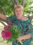 Tatyana, 55  , Salsk