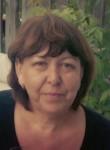 Tatyana, 59  , Nizhniy Novgorod
