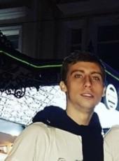 bogdan, 25, Russia, Ryazan