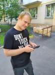 Grigoriy, 32  , Moscow