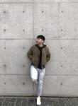wu, 23  , Banqiao