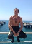 Andrey, 36  , Tuapse