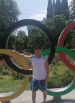 Egor, 39, Rostov-na-Donu
