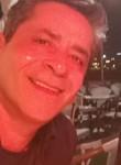 דוד, 53  , Giv