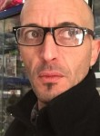 Samir, 39  , Chemini