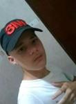Eduinmar, 18  , Maracaibo