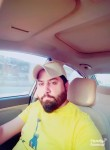 الباشا, 36  , Baghdad