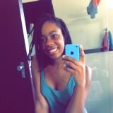 Natasha, 21  , Windhoek