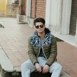 Gian20CmLuca, 23  , Pantigliate