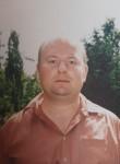 Sergey, 40, Minsk