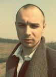 Aleksandr, 31  , Myrhorod