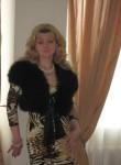 Elena, 51, Novosibirsk