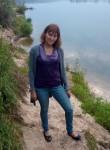 Polina, 33  , Pushchino