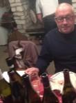 bibi, 67  , Angouleme