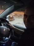 Dmitriy, 36  , Pobugskoye